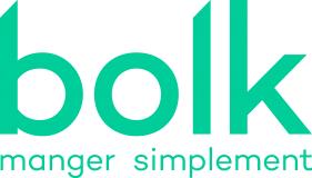 Logo Bolk