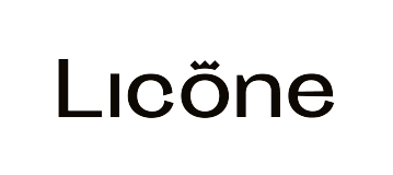 Logo Licône