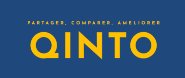 Logo Qinto
