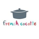 Logo French Cocotte